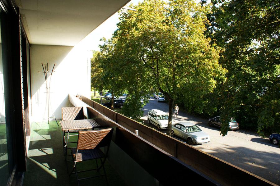 ferienwohnung-hochzoll-nord-balkon2